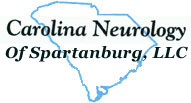 Carolina Neurology